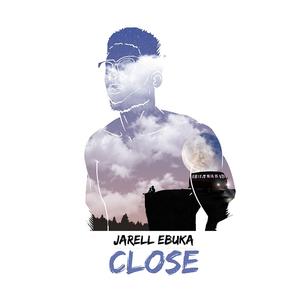 Jarell Ebuka Close (Acoustic)