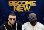 Tru Mantra – Become New