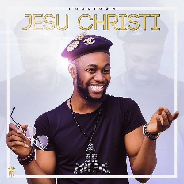 Da Music Jesu Christi