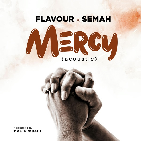 Flavour Mercy (Acoustic)