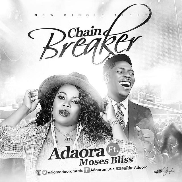 Adaora Chain Breaker