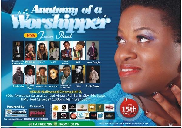 joan-paul-anatomy-of-a-worshipper