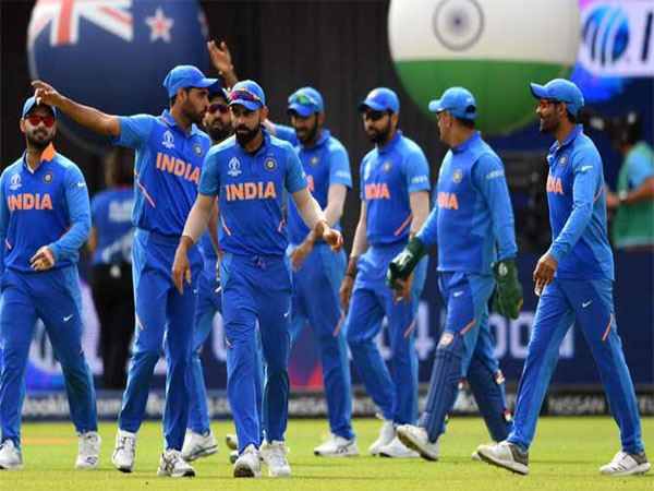 BCCI New Updates to T20 world cup