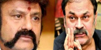 balakrishna latest news