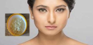 Face Whitening Tips in Telugu