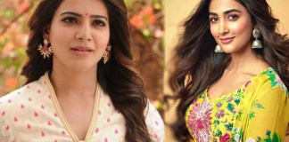 samantha latest news