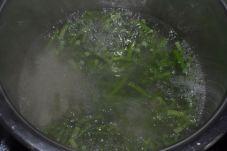 cesnak-recept-3-jpg