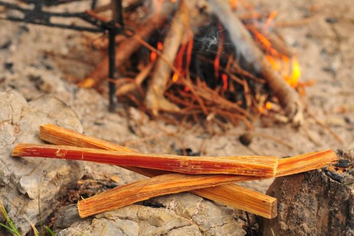 Light My Fire TinderSticks