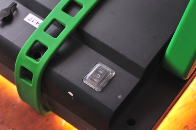 Thorsman 17R LED