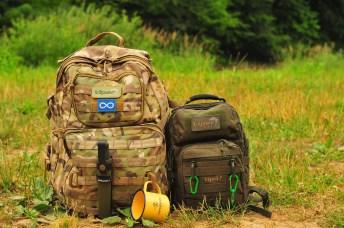 Tactical Viper Ranger Pack