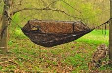 DD Nest Hammock