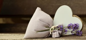 Lees meer over het artikel Welke kruiden helpen bij fibromyalgie?