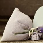 Welke kruiden zijn geschikt bij fibromyalgie