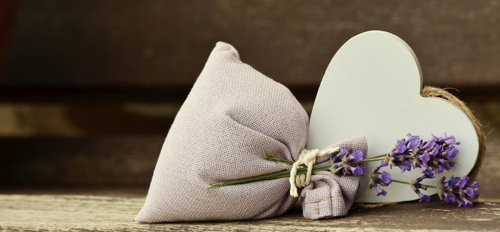 Welke kruiden helpen bij fibromyalgie?