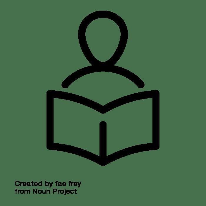 Praktijk de hoofdzaak logo