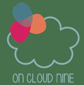 Praktijk On cloud nine