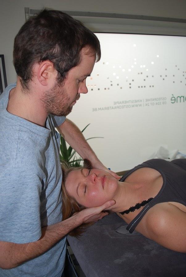 manuele-therapie3