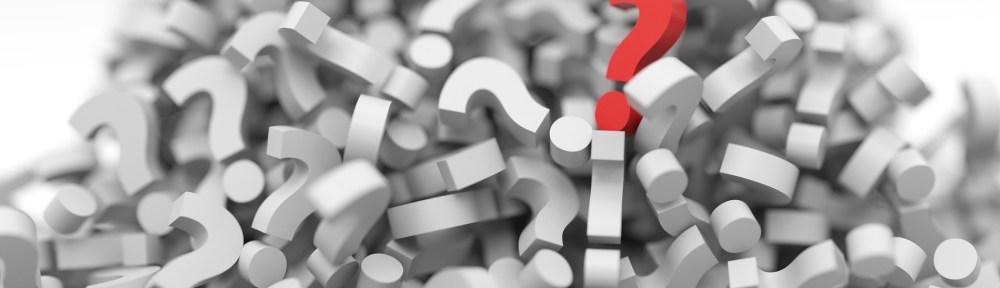 praktisch rekenen - veelgestelde vragen