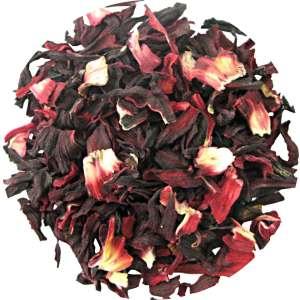 Thee Hibiscus soudan