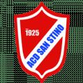 Logo S Stino