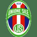 logo union sile