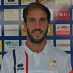 Marco Cicuto