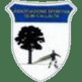 Logo Calcio S. Biagio