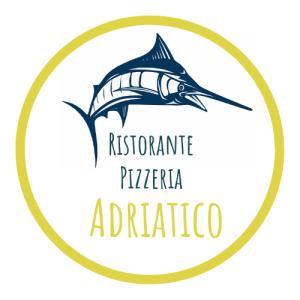 Logo Ristorante Pizzeria Adriatico