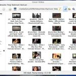 Cara Menampilkan Thumbnail Video di Linux Mint
