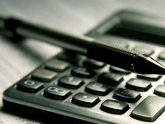 Gambar Kalkulator (firstcal.net)