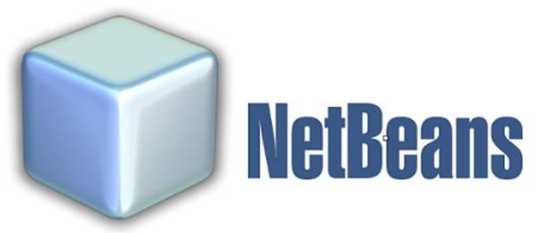 Logo NetBeans