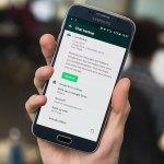 Cara Mudah Mentransfer Riwayat Obrolan WhatsApp