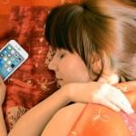 5 Aplikasi Terbaik untuk Mengurangi Ketergantungan Terhadap Smartphone
