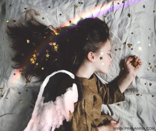 comment-recevoir-les-messages-des-anges-dans-vos-reves