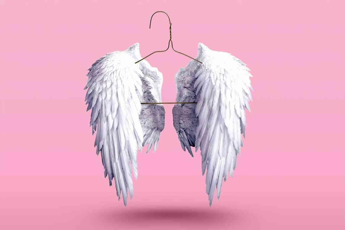 comment faire quand les signes des anges sont incompréhensibles ?