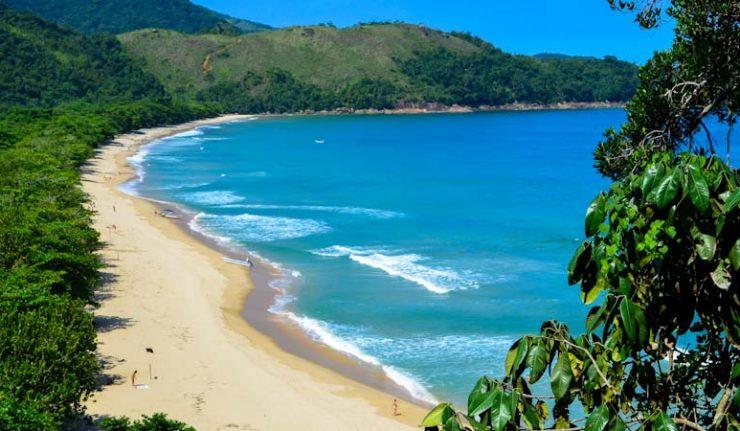 Retiro Pés Na Areia – Na Praia Do Sono (RJ) – Com Subagh Kaur Khalsa