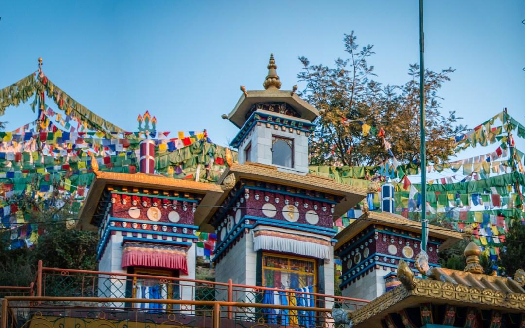 Viagem à Índia: A Sagrada Índia – O Triângulo Espiritual – Melhor Custo Benefício P/ Viagem Em Grupo!
