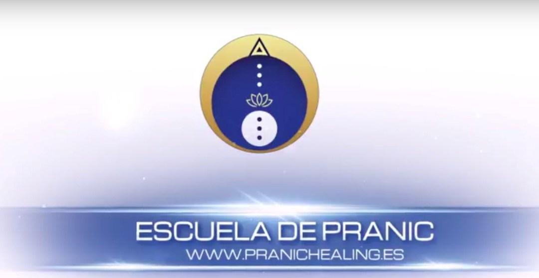Video Tutorial: PRANIC HEALING PER LES EMOCIONES I LA MENT
