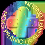 Pranic Healing London