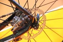 RC_Bikes_Disk_03