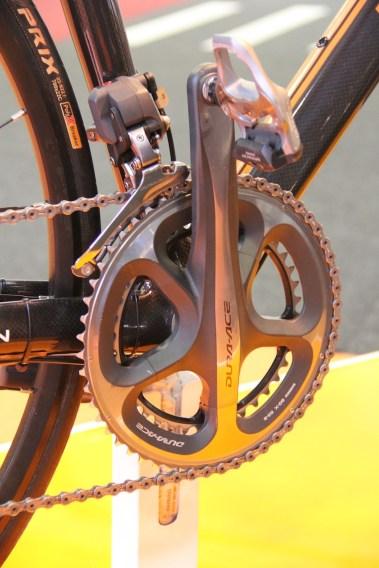 RC_Bikes_Disk_08