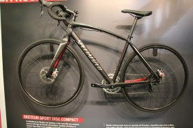 Specialized_Sectur_Disk_01