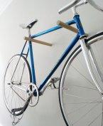 Wodden_Bike_Hack_04