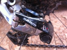 Specialized_Epic_S-Works_2013_06