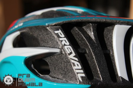 Specialized_Prevail-17