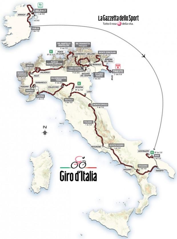 giro_italia
