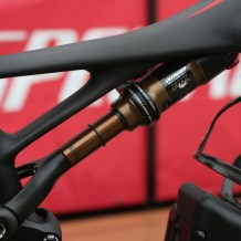Specialized_S-Works_Epic_2016_03