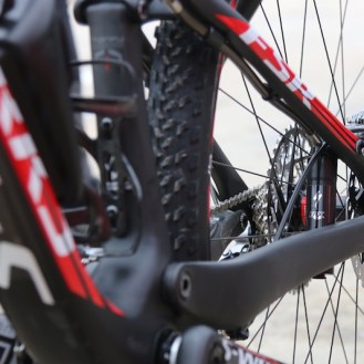 Specialized_S-Works_Epic_2016_08