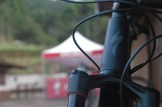 Specialized_Levo_05