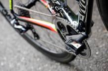 Contador_bicicleta_01